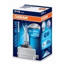 D1S xenon výbojka, 85V, 35W,  OSRAM 66144