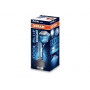 D2S Xenon výbojka OSRAM COOL BLUE INTENSE 66240CBI