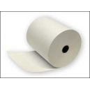 Papír do testeru VIGOR V1922 (V1923)