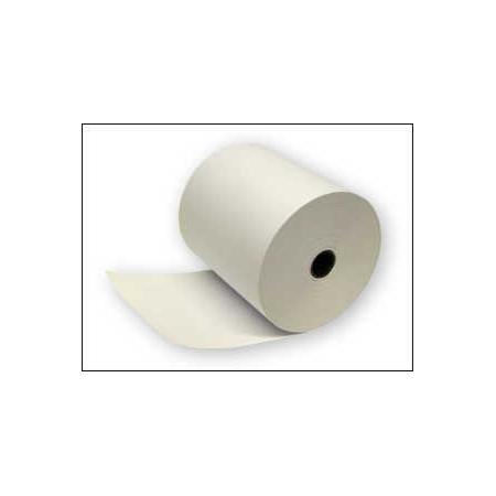 Papír pro tester akumulátorů VIGOR V1922 (V1923) 2ks