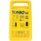 Nabíječka autobaterií GYS TCB 90 AUTOMATIC (12V) do 90Ah