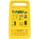 Nabíječka autobaterií GYS TCB 120 AUTOMATIC (12V) do 120Ah