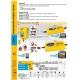 Nabíječka autobaterií GYSTECH 750 (6V,12V) do 20Ah