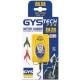 Nabíječka motobaterií GYSTECH 750 (6V,12V) do 20Ah