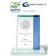 Vozík GYS 54608 pro GYS INVERTER 70-12HF a GYS INVERTER 70-2424