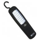 LED lampa LENA Lighting - 24LED