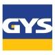 GYS STARTPACK 12.24 (12V/24V) startovací zařízení do