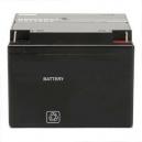 Náhradní baterie k GYSPACK AIR 400 (GYS