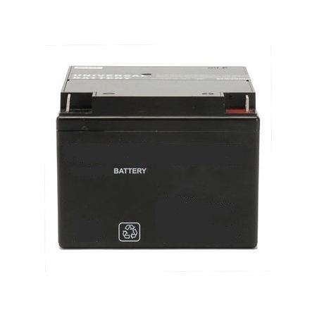 Náhradní baterie pro GYSPACK AIR 400 (GYS53139)