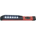 Mini LED tyčová svítilna VIGOR V1914