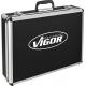 Univerzální kufr na nářadí VIGOR V2400