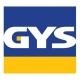 Startovací kabely GYS PROFI 1000A, 50mm, 5.1m