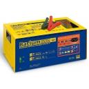 Nabíječka autobaterií a trakčních baterií GYS BATIUM 25/24 - 6V,12V,24V