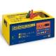 Nabíječka trakčních baterií a autobaterií GYS BATIUM 25/24 (6V,12V,24V) do 350Ah, SOS RECOVERY