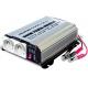 Sinusový měnič napětí 12V/230V, 600W (1200W), Inverter GYS PSW 8600