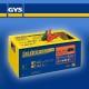 Nabíječka trakčních baterií a autobaterií GYS BATIUM 25/24  (6V,12V,24V) + (SOS)