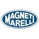 Tester baterií Magneti Marelli