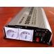 Měnič napětí 1500W (3000W), 12V/230V, Inverter PSW 815000 (GYS027220)