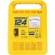 Nabíječka baterií GYS Energy 124  (12V) do 45Ah
