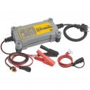 Nabíječka autobaterií GYS GYSFLASH 7A (12V) do 130 Ah (029187)