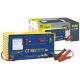 Nabíječka baterií GYS CT 160  (12V, 24V) do 160Ah (024106)