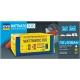 Automatická nabíječka autobaterií GYS WATTMATIC 100  (6V, 12V), (15-100Ah)