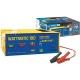 Automatická nabíječka GYS WATTMATIC 180 (6V, 12V) do 180 Ah