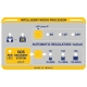 Automatická nabíječka baterií GYS BATIUM 15-24 (6V,12V, 24V) + (SOS RECOVERY) (024526)