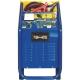 Nabíječka a startovací zdroj GYS GYSTART 724 E  (12V, 24V) (20-1000Ah) (025356)