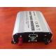 Sinusový měnič napětí 12V/230V, 600W (1200W), Inverter GYS PSW 8600 (027169)