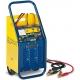 Nabíječka a startovací zdroj GYS GYSTART 612 E (12V) (025332)