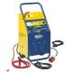 Nabíječka a startovací zdroj GYS GYSTART 1224T (12V, 24V) (025394)