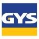 Nabíječka autobaterií GYS CA 350  Automatic (6V, 12V, 24V) (024441)