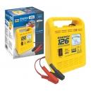 Nabíječka baterií GYS Energy 124  (12V) do 45Ah (023215)