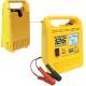 Nabíječka baterií GYS Energy 126  (12V) do 60Ah (023222)