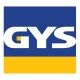 Nabíječka motobaterií GYS GYSTECH 750 (6V,12V) do 20Ah (024977)