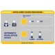 Automatická nabíječka autobaterií GYS BATIUM 7-12  (6V, 12V) (15-130Ah) (024496)