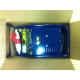 Nabíječka a startovací zdroj GYS GYSTART 924.230 (12V, 24V) (025363)