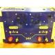 Nabíjecí a startovací stanice GYS ENERGY STATION (12V/24V) do 225Ah