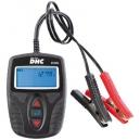 Tester akumulátorů GYS BT280 DHC (12V) (055261)
