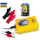 Nabíječka baterií GYSTECH 750 (6V,12V)