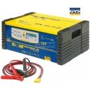 GYS INVERTER 70-12HF nabíječka baterií 12V (10-850Ah)