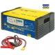 Invertorová multifunkční digitální nabíječka GYS INVERTER 70-12HF (12V)