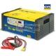 Invertorová multifunkční nabíječka GYS INVERTER 70-24HF (6V,12V,24V) + (SOS RECOVERY)