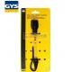 GYS hustoměr - kvalitní acidimetr