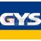 GYS INVERTER 20 HF (12V, 24V)