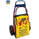 Startovací vozík GYSPACK PRO 12.24 (026452)