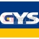 GYSPACK PRO 12/24V  startovací zařízení