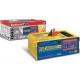 Automatická nabíječka GYS BATIUM 7-24 (6V, 12V, 24V) do 130 Ah (024502)