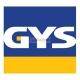 GYS PROSTART 610 startovací a nabíjecí zařízení